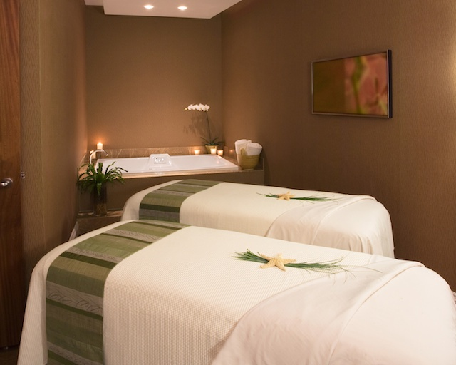 spa-couples-room.jpg