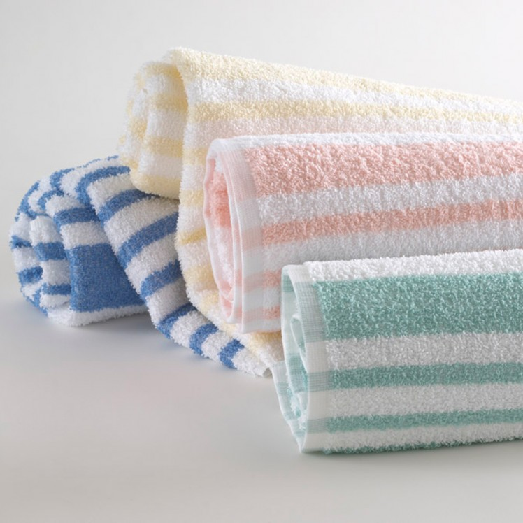 martextropicalstripetowel_group.jpg