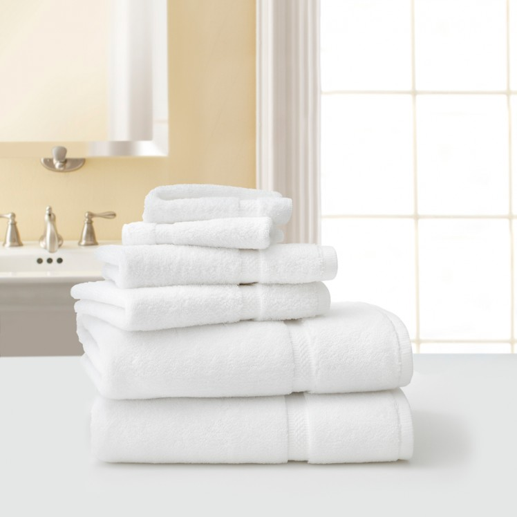 fivestarhoteltowels_group.jpg