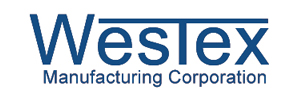 Westex Manufacturing Corporation