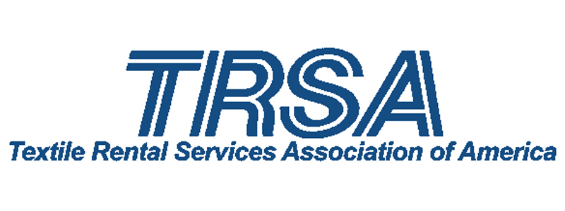 TRSA Textile Rental Services Association of America